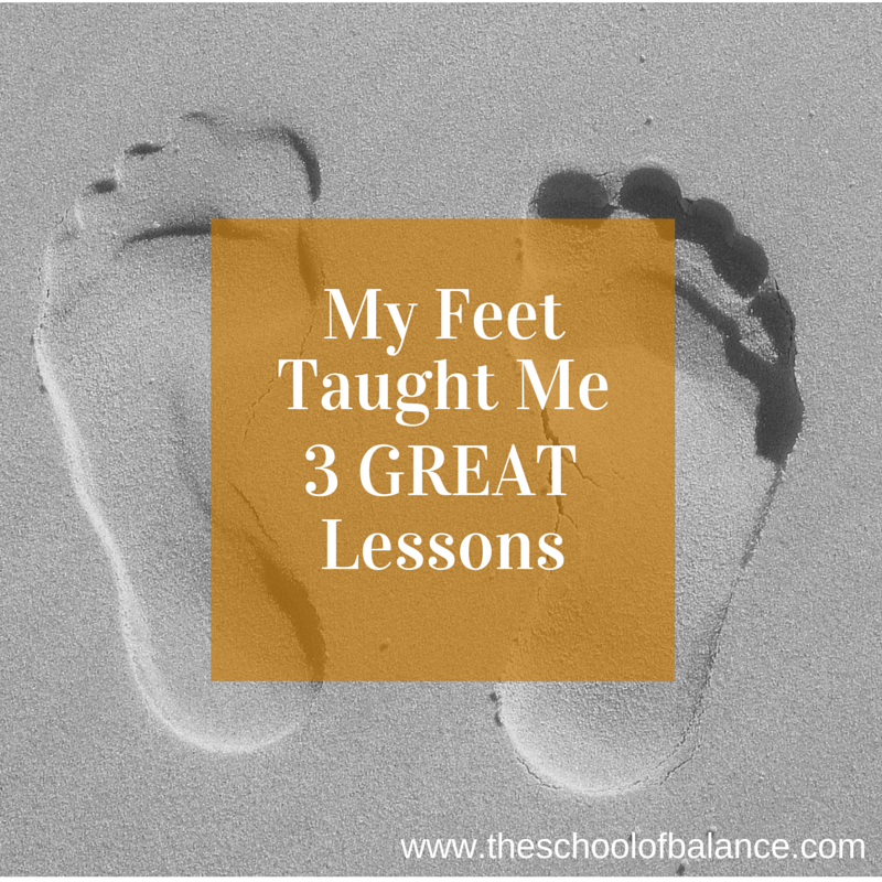 Feet Lessons blog (1)